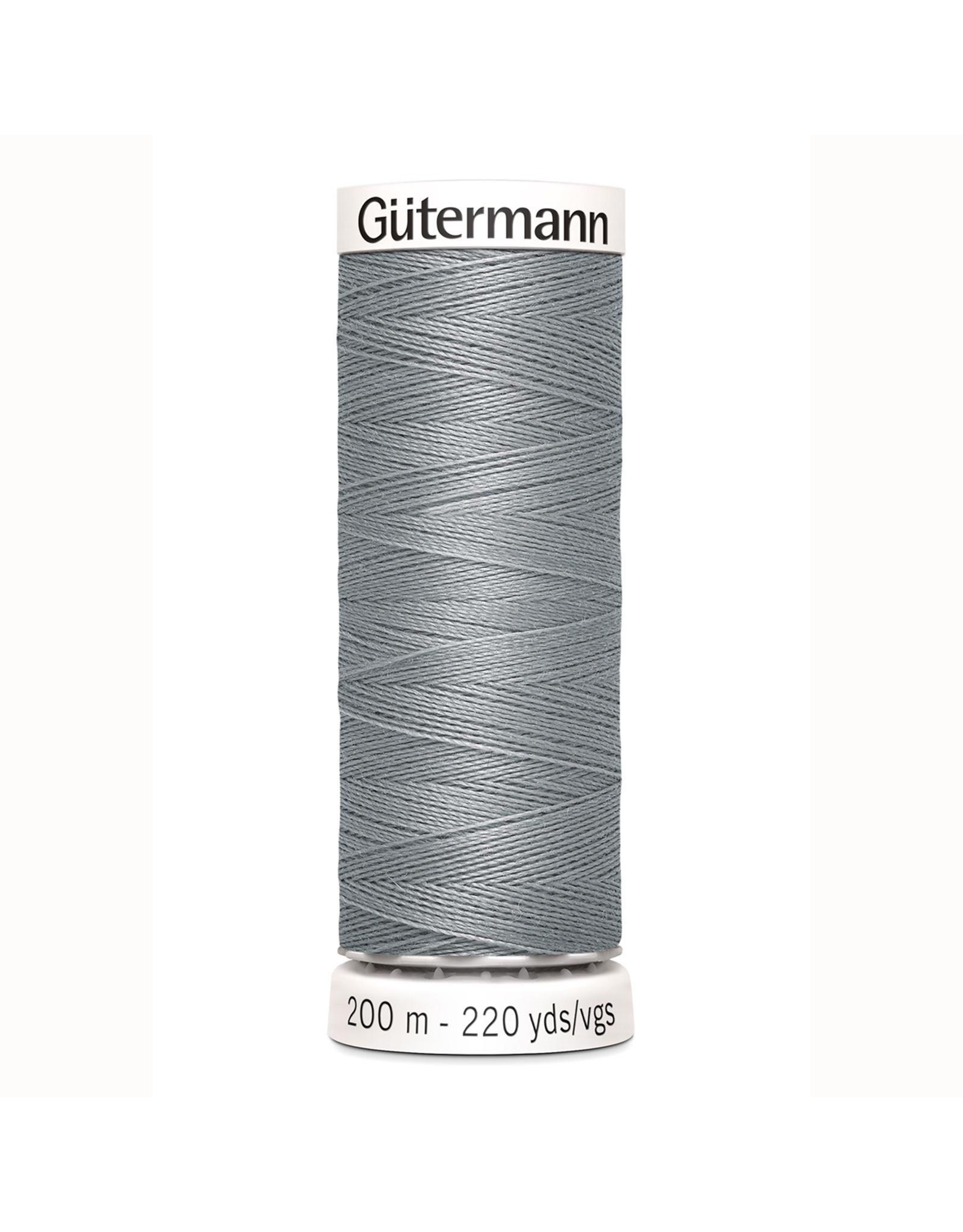 Gütermann Gütermann Sewing Thread 200 m - nr 40