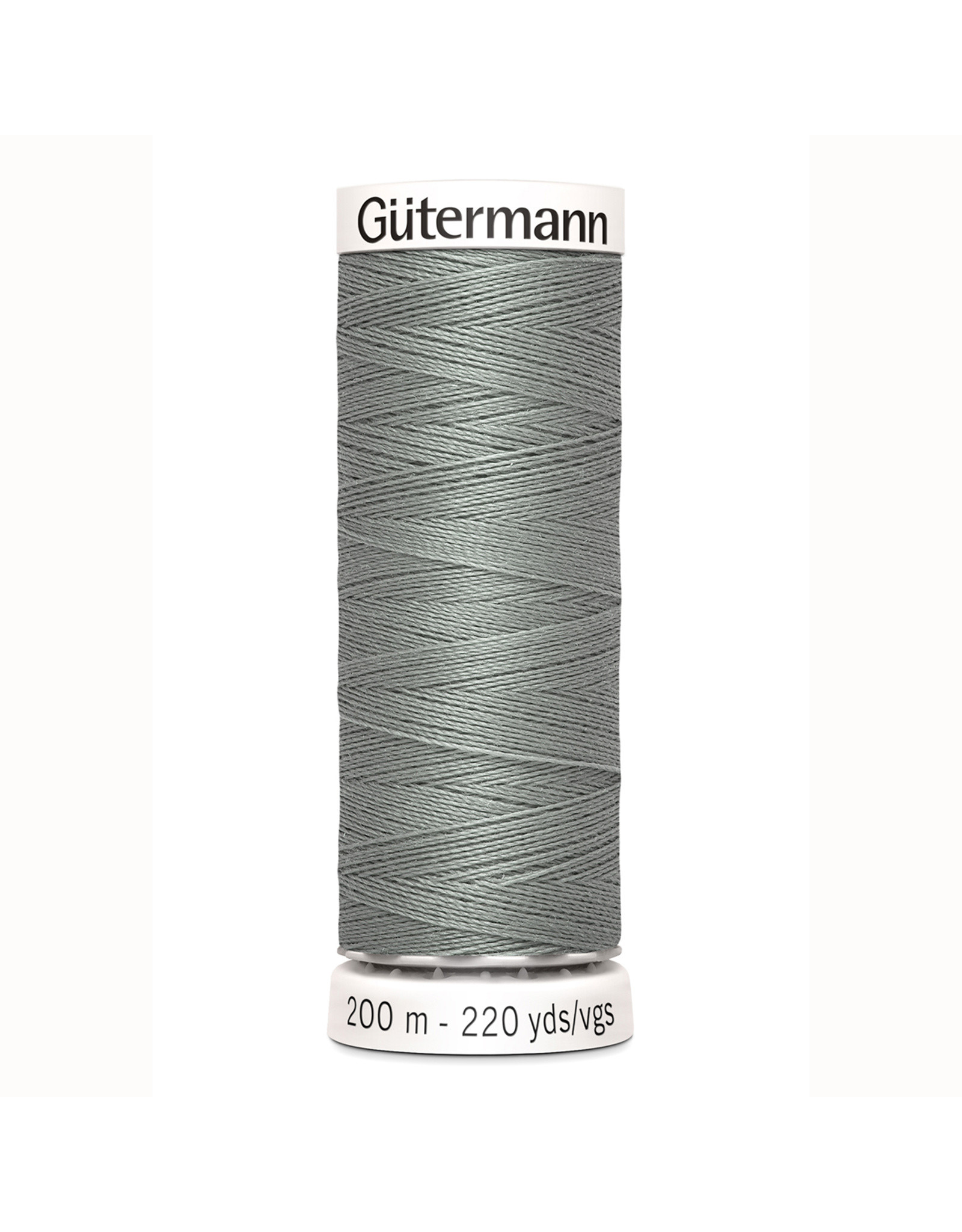 Gütermann Gütermann Naaigaren 200 m - nr 634
