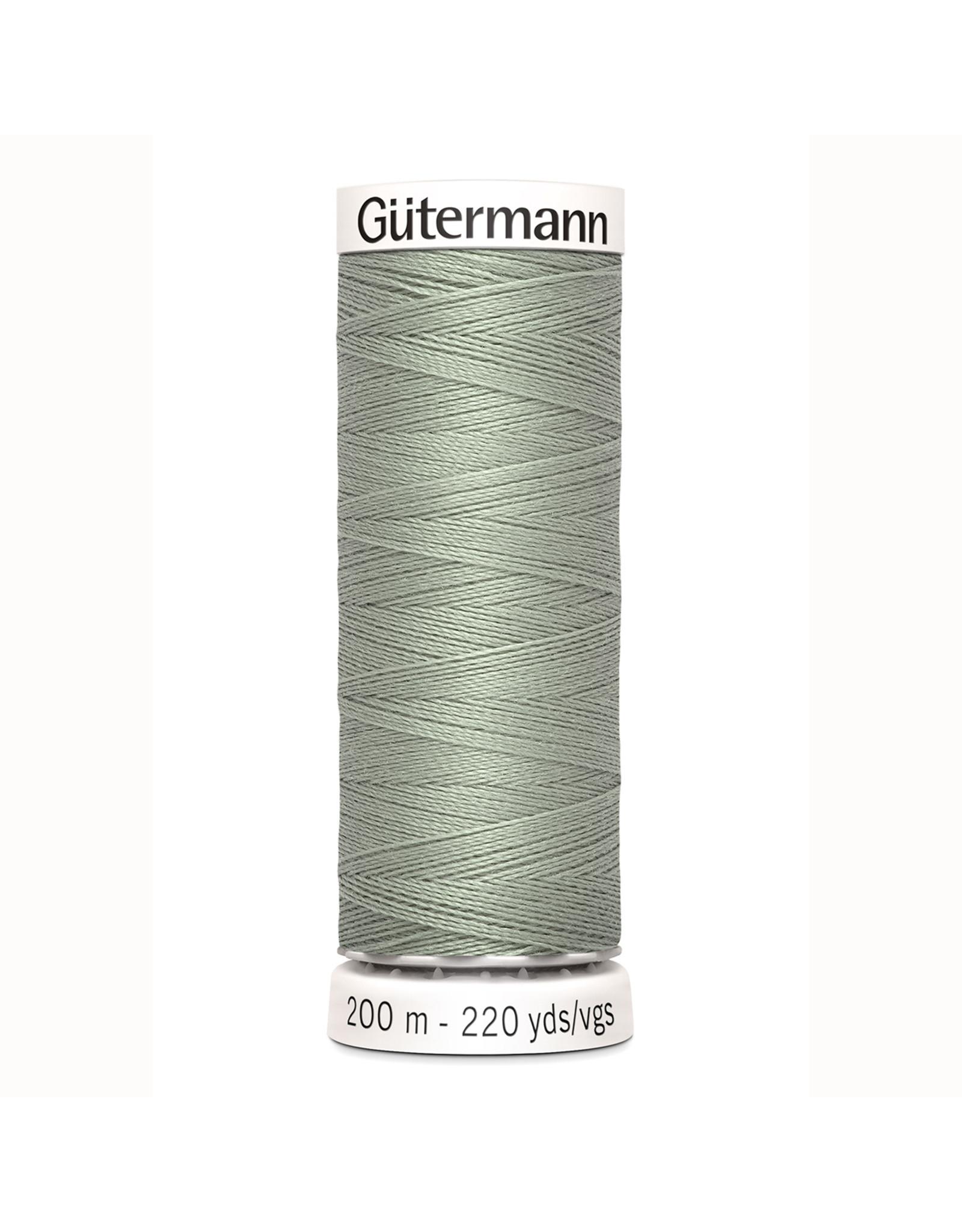 Gütermann Gütermann Naaigaren 200 m - nr 261