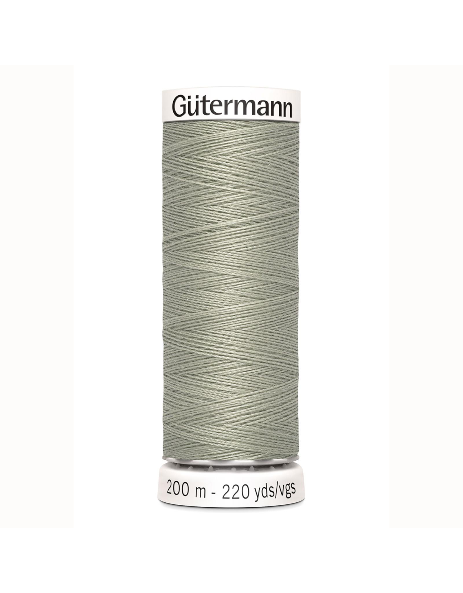 Gütermann Gütermann Naaigaren 200 m - nr 132