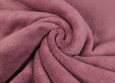 Wellness Fleece