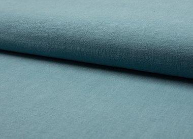 Stonewashed Linen