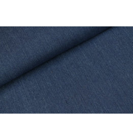 Denim Jeans washed - Blue