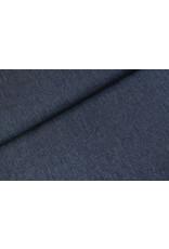 Denim Jeans gewassen - Marine