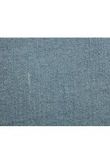 Denim Jeans washed - Ice Blue