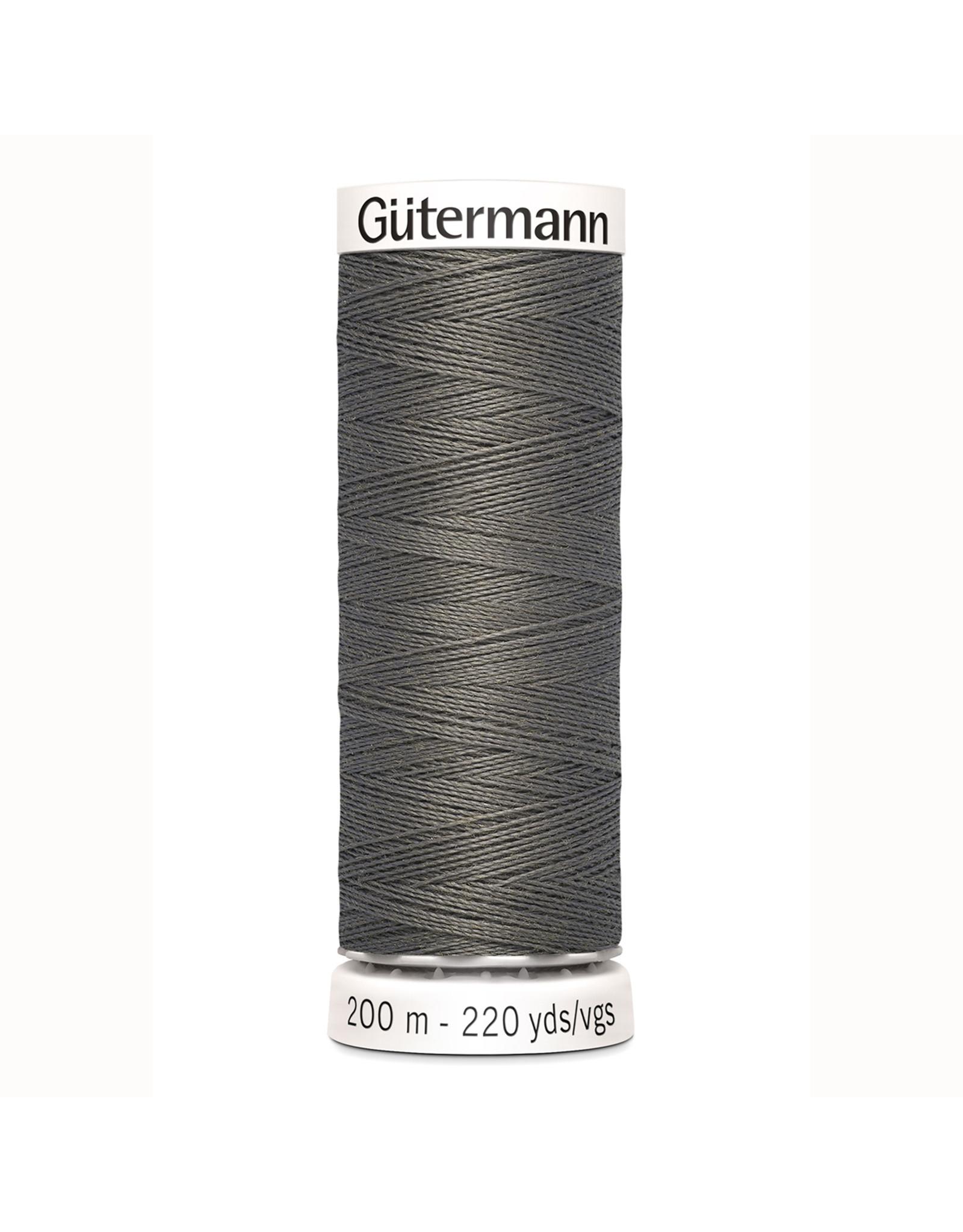 Gütermann Gütermann Naaigaren 200 m - nr 35