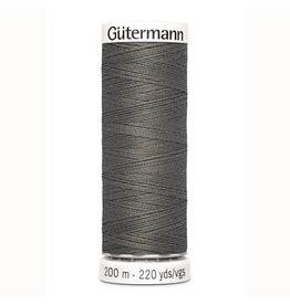 Gütermann Gütermann Nähgarn 200 m - nr 35