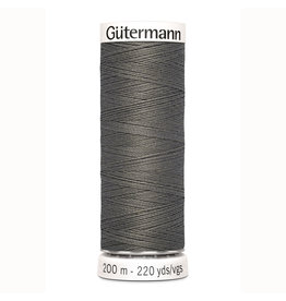 Gütermann Gütermann Sewing Thread 200 m - nr 35