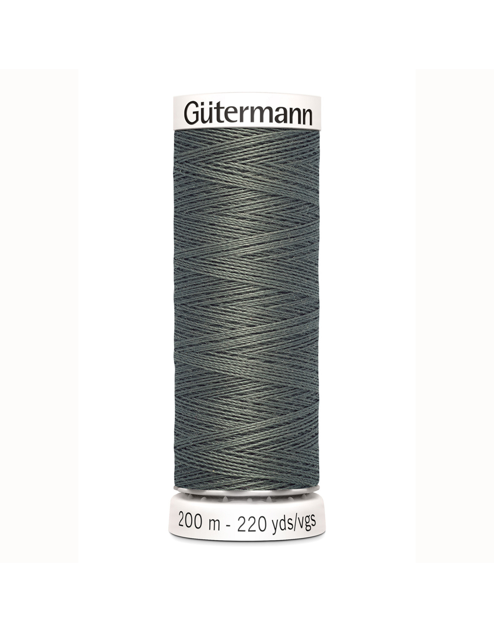 Gütermann Gütermann Sewing Thread 200 m - nr 635