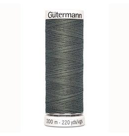 Gütermann Gütermann Naaigaren 200 m - nr 635