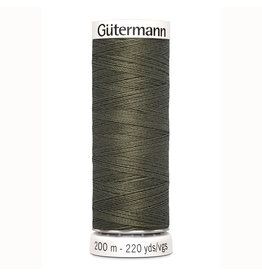 Gütermann Gütermann Naaigaren 200 m - nr 676