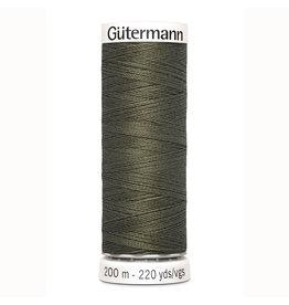 Gütermann Gütermann Sewing Thread 200 m - nr 676
