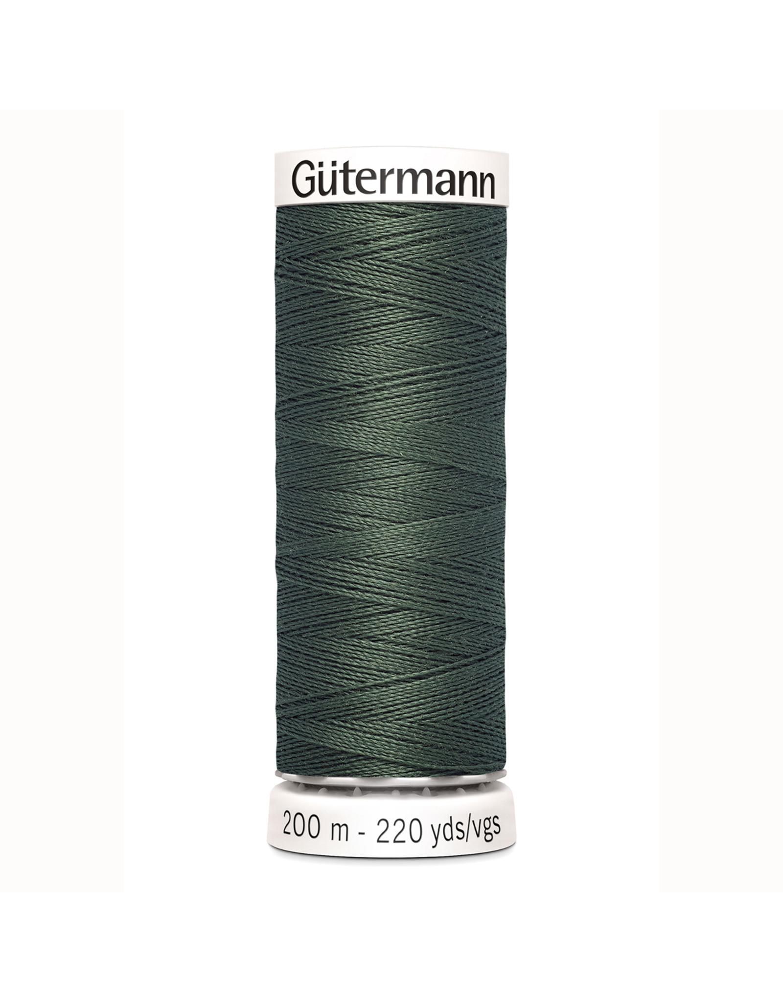 Gütermann Gütermann Sewing Thread 200 m - nr 269