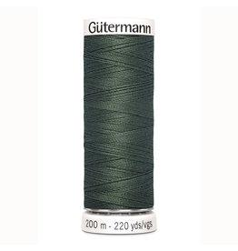 Gütermann Gütermann Naaigaren 200 m - nr 269
