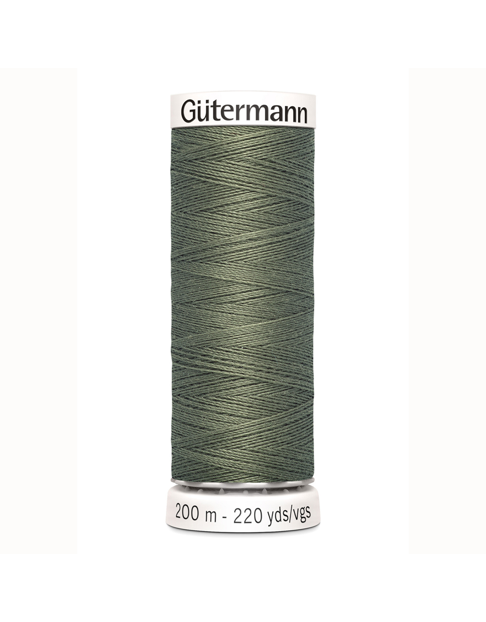 Gütermann Gütermann Nähgarn 200 m - nr 824