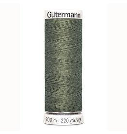 Gütermann Gütermann Naaigaren 200 m - nr 824