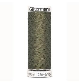 Gütermann Gütermann Sewing Thread 200 m - nr 825