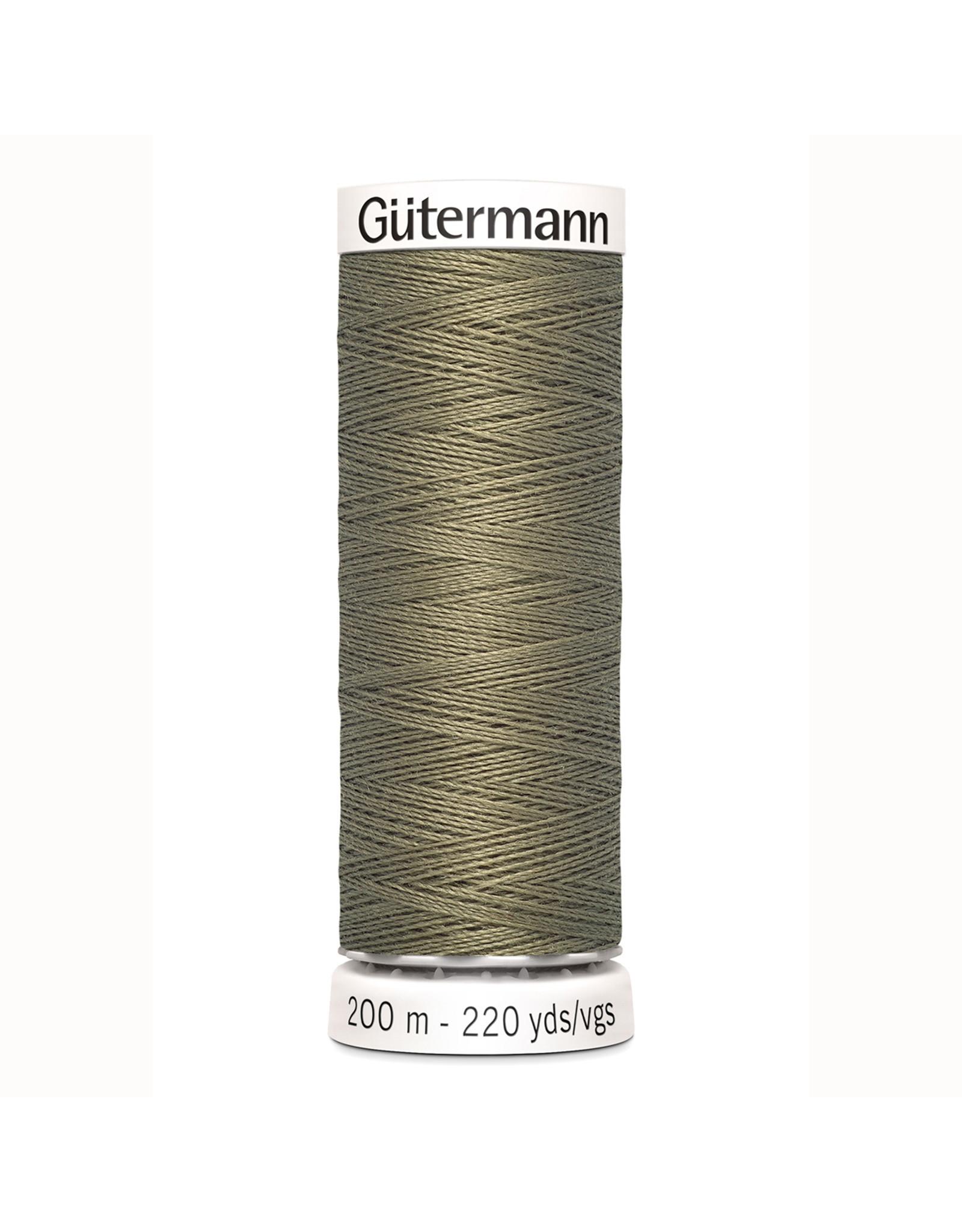 Gütermann Gütermann Sewing Thread 200 m - nr 264