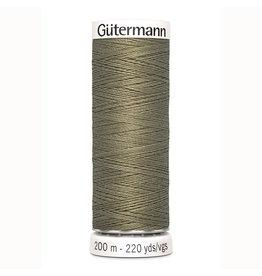 Gütermann Gütermann Naaigaren 200 m - nr 264