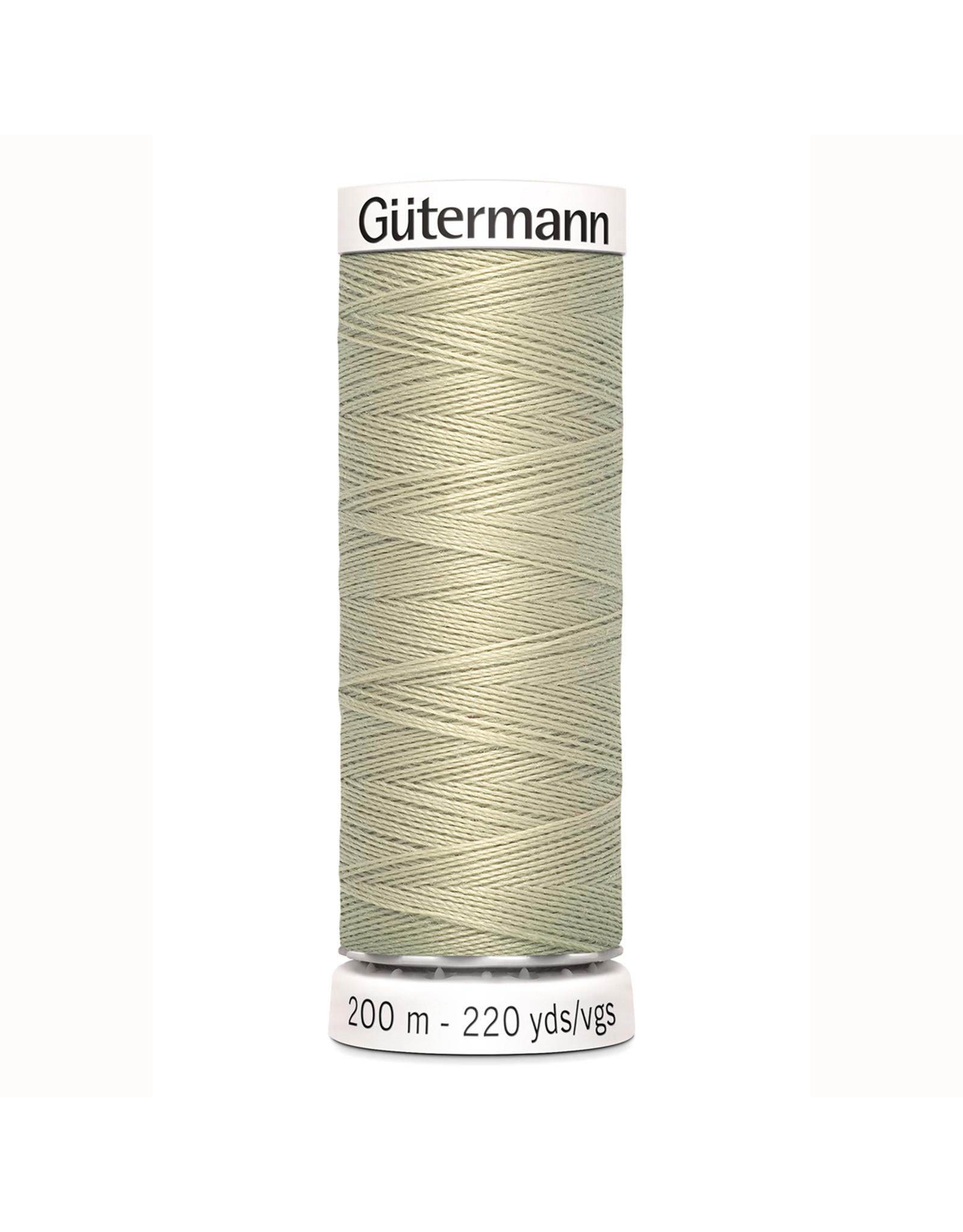 Gütermann Gütermann Nähgarn 200 m - nr 503