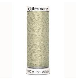 Gütermann Gütermann Naaigaren 200 m - nr 503