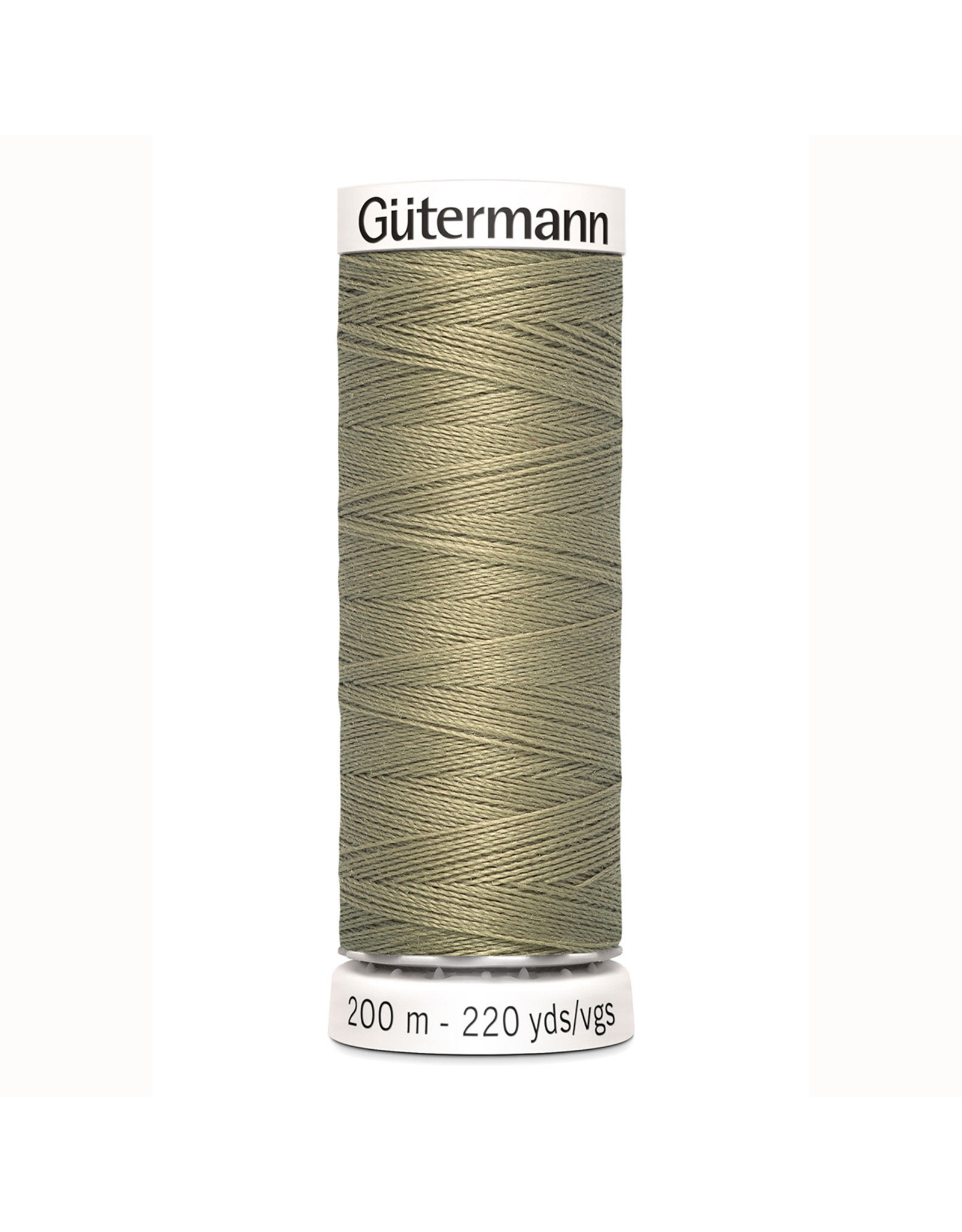Gütermann Gütermann Naaigaren 200 m - nr 258
