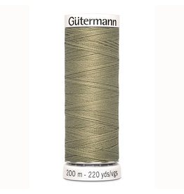 Gütermann Gütermann Nähgarn 200 m - nr 258