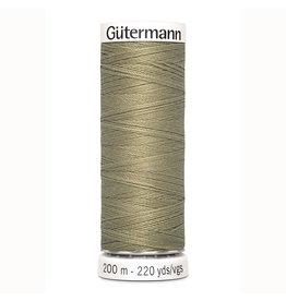 Gütermann Gütermann Sewing Thread 200 m - nr 258