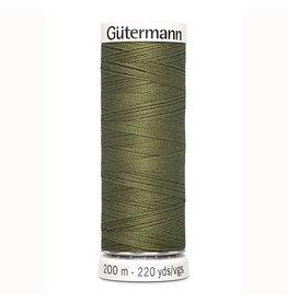 Gütermann Gütermann Naaigaren 200 m - nr 432