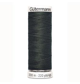 Gütermann Gütermann Nähgarn 200 m - nr 861