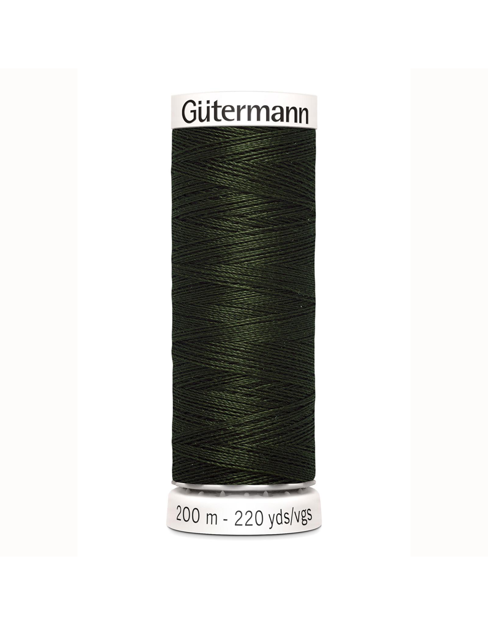 Gütermann Gütermann Sewing Thread 200 m - nr 304