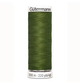 Gütermann Gütermann Sewing Thread 200 m - nr 585