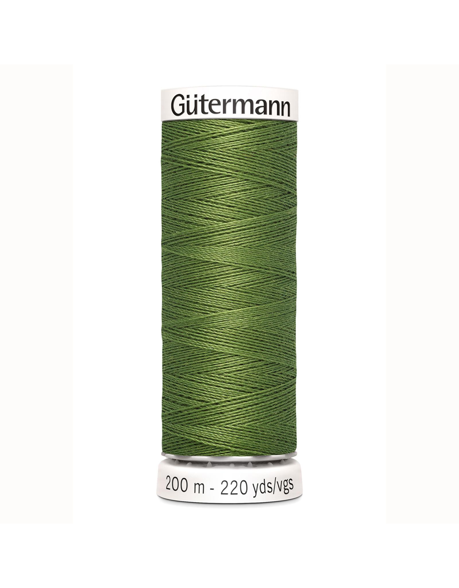 Gütermann Gütermann Naaigaren 200 m - nr 283