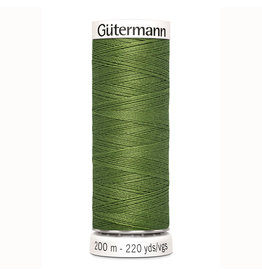Gütermann Gütermann Sewing Thread 200 m - nr 283