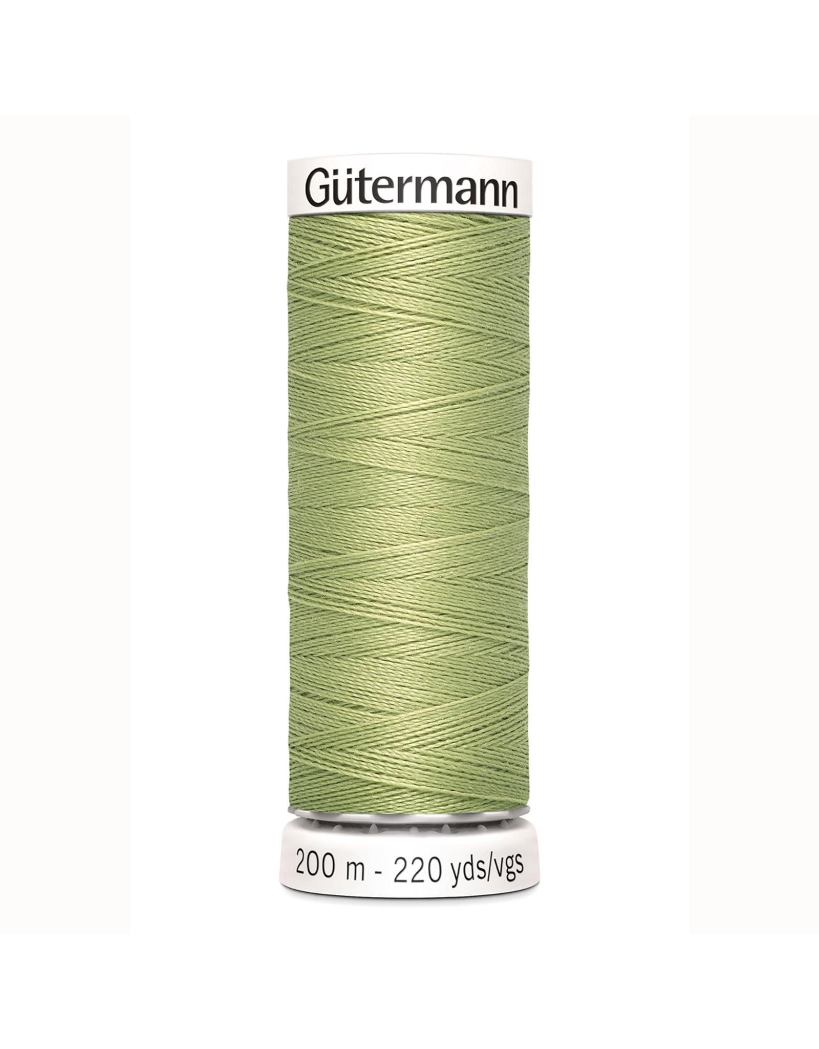 Gütermann Gütermann Naaigaren 200 m - nr 282