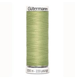 Gütermann Gütermann Sewing Thread 200 m - nr 282