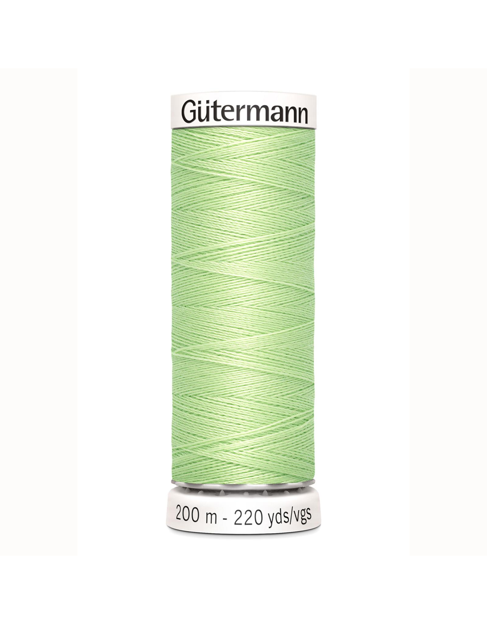 Gütermann Gütermann Nähgarn 200 m - nr 152