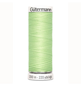 Gütermann Gütermann Naaigaren 200 m - nr 152