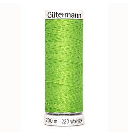 Gütermann Gütermann Sewing Thread 200 m - nr 336