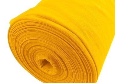 Allround Fabric 280 cm