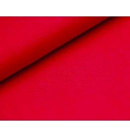 Baumwolle Rot