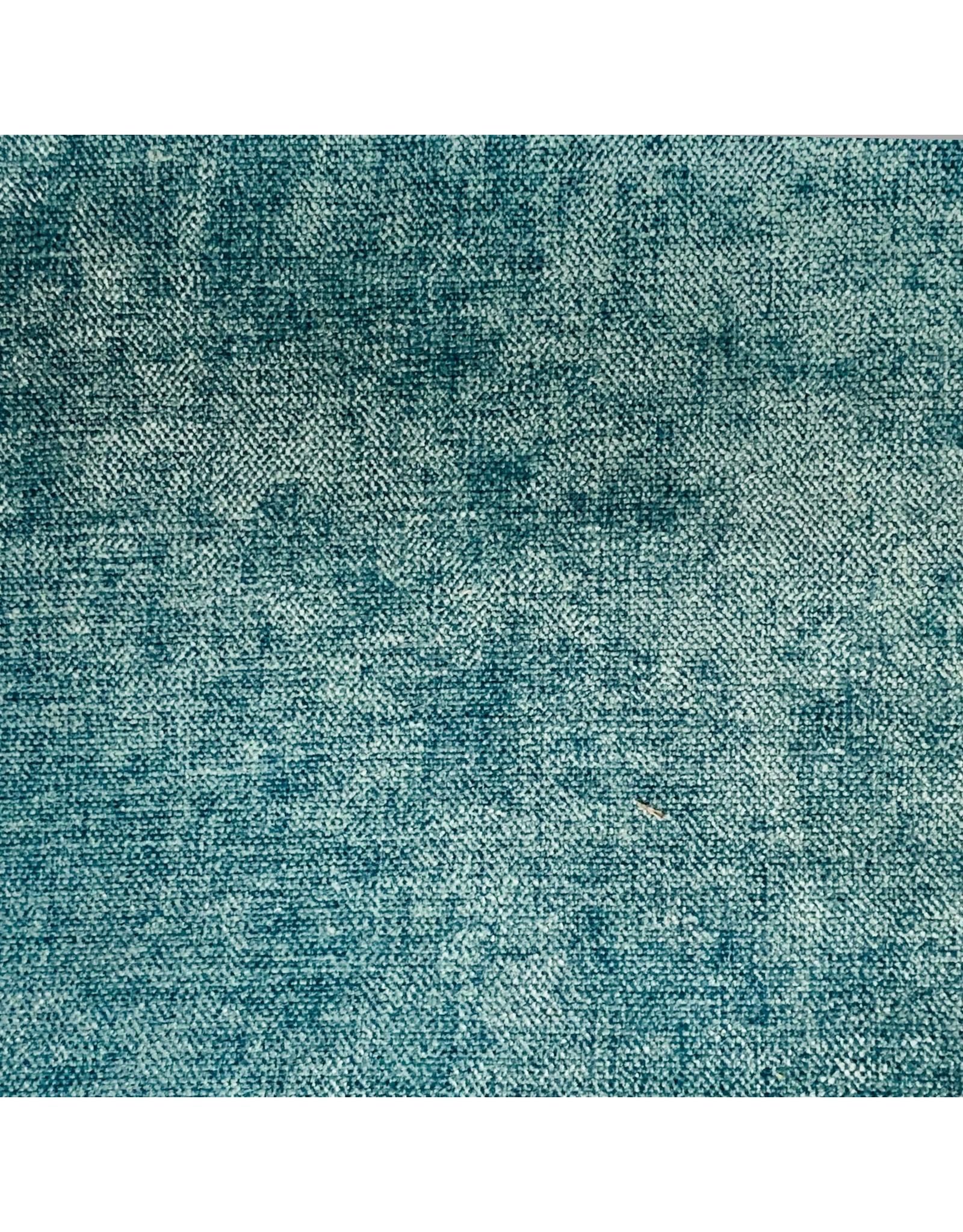 Liverpool Fabric