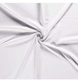 Verdenkelungsstoff Uni Weiss