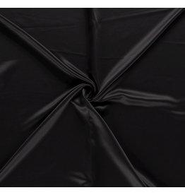 Verdenkelungsstoff Uni Schwarz