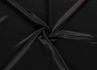 Black-Out Fabric