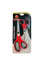 Mundial Fabric scissors set