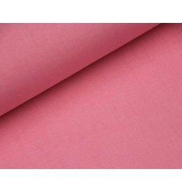 Uni Katoen Roze