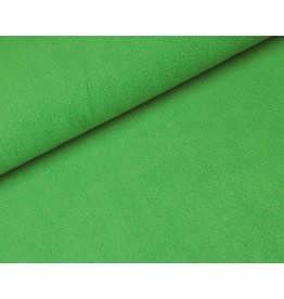 Polar Fleece fabric Green
