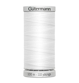 Gütermann Gütermann Super Strong thread 100 m - 800