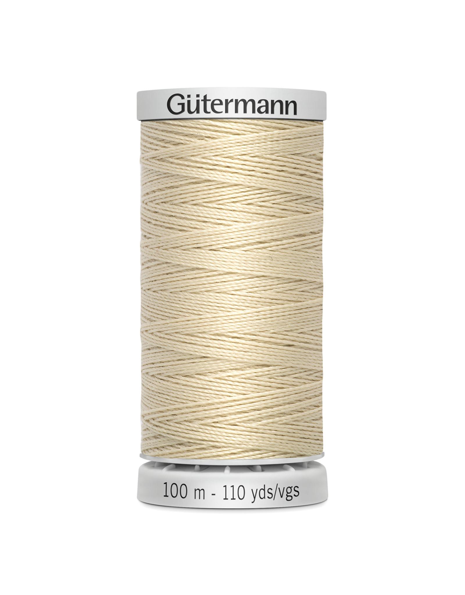 Gütermann Gütermann Super Sterk garen 100 m - 414